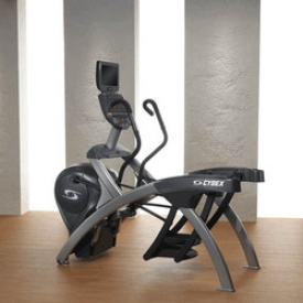 Орбитрек CYBEX Total Body Arc Trainer 750AT